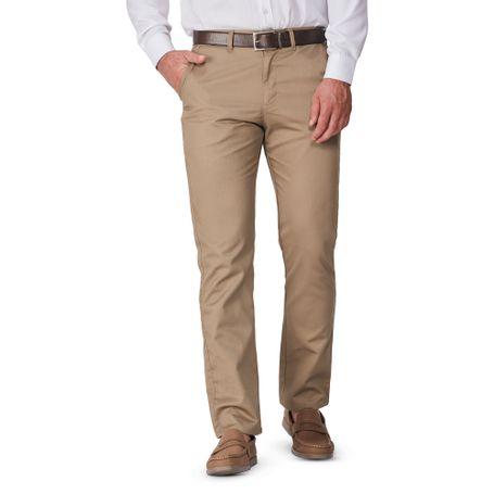 jhon-presenta-pantalon-para-hombre-casual-drill-adriano-confeccionado-con-algodon-y-de-primera-calidad-perfecto-para-combinar-con-camisas-camisetas-