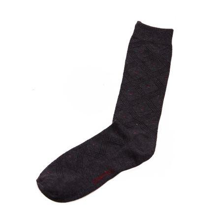 calcetines-collezioni