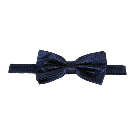 corbata-michi-para-hombre-increible-diseño-y-moderno-para-usarlo-en-cualquier-ocasion-o-evento-compra-los-mejores-descuentos-online-en-tiendas-el