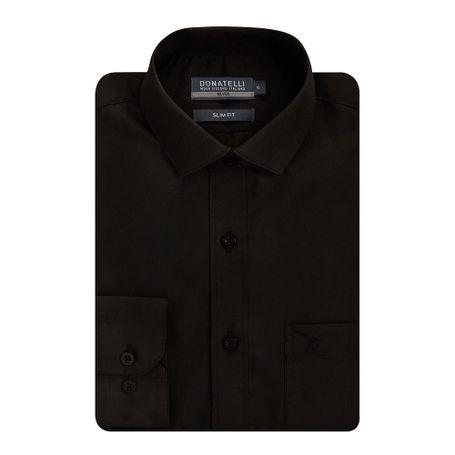 donatelli-presenta-camisa-para-hombre-formal-alessandro-slim-fit-confeccionado-de-materiales-de-primera-calidad-increible-diseño-unico-y-moderno-perf