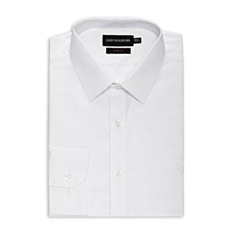 john-holden-presenta-camisa-para-hombre-formal-omil-confeccionada-de-materiales-de-primera-calidad-perfecta-para-los-largos-dias-de-oficina-o-evento