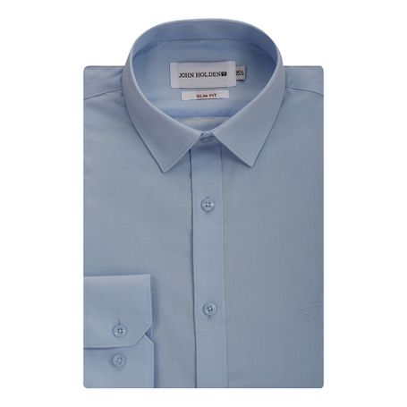 john-holden-presenta-camisa-para-hombre-formal-bruno-slim-fit-confeccionada-de-materiales-de-primera-calidad-increible-con-un-diseño-unico-y-moderno