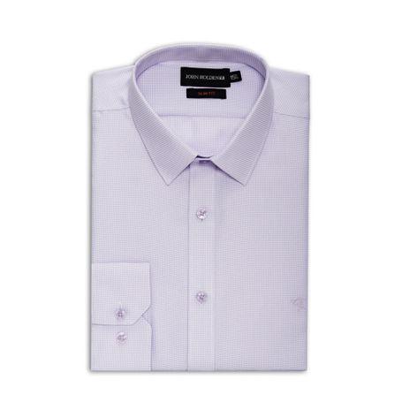 camisa-diseñada-con-manga-larga-para-verte-elegante-en-tus-outfits