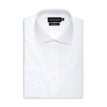john-holden-presenta-camisa-para-hombre-formal-dante-confeccionada-de-materiales-de-primera-calidad-perfecta-para-los-largos-dias-de-oficina-o-event