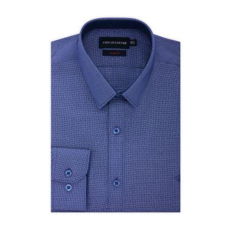 camisa-jake