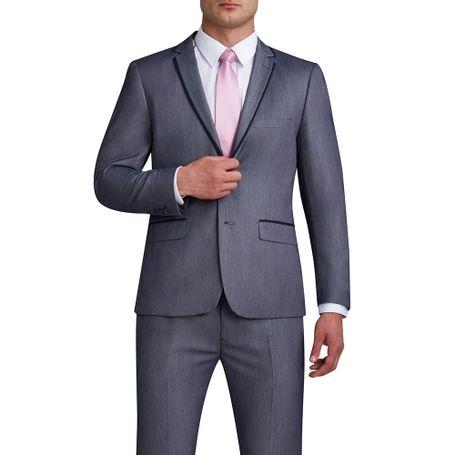 terno-para-hombre--ultra-slim-fit-ofrece-moda-calidad-y-durabilidad-listo-para-lucir-elegante-compra-online-y-aprovecha-los-descuentos-limitados
