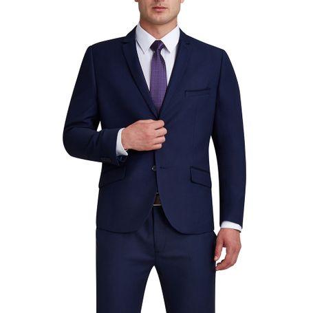 terno-para-hombre-slim-fit-fit-ofrece-moda-calidad-y-durabilidad-listo-para-lucir-elegante-compra-online-y-aprovecha-los-descuentos-limitados