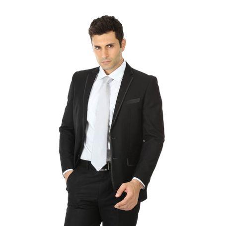 terno-para-novio-slim-fit-ofrece-moda-calidad-y-durabilidad-listo-para-lucir-elegante-compra-online-y-aprovecha-los-descuentos-limitados