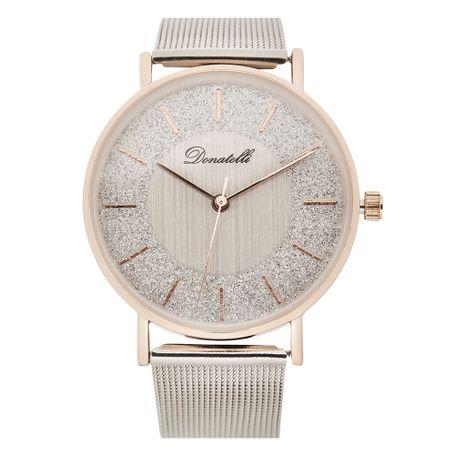 reloj-felia-de-donatelli-elegante-clasico-y-con-estilo-añade-un-toque-de-glamour-a-cualquier-atuendo