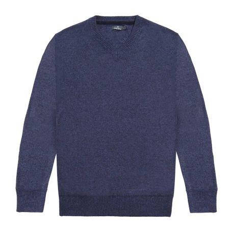 esta-prenda-incluye-el-estilo-casual-con-la-elegancia-para-los-caballeros
