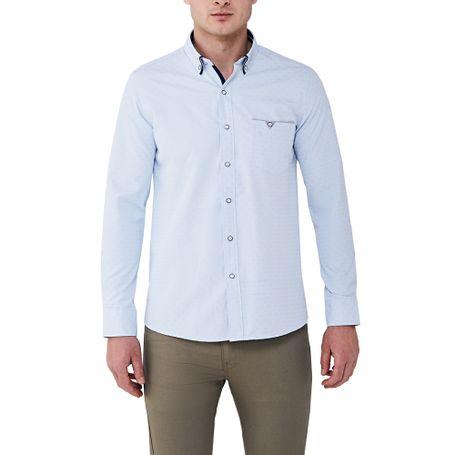 la-camisa-snello-brinda-un-diseño-calido-a-los-caballeros-con-una-confeccion-elaborada-que-regala-frescura-y-confort-