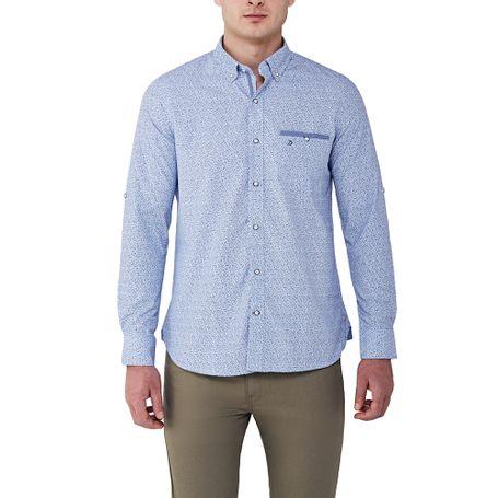 la-camisa-port-brinda-un-diseño-calido-a-los-caballeros-con-una-confeccion-elaborada-que-regala-frescura-y-confort-