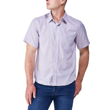 camisa-para-hombre-pierre-confeccionado-de-materiales-de-primera-calidad-increible-diseño-y-moderno-compra-online-y-aprovecha-los-descuentos-limitad