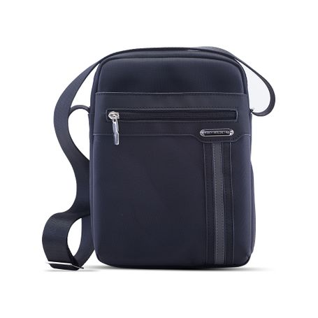 morral-janome