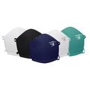 mascarilla-pack-5-unidades-colores-2-blancas-1-negra-1-azul-y-1-verde