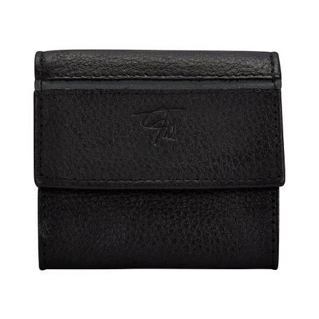 billetera-para-hombre-increible-diseño-y-moderno-accesorio-que-te-acompaña-en-todos-los-dias--compra-los-mejores-descuentos-online-en-tiendas-el