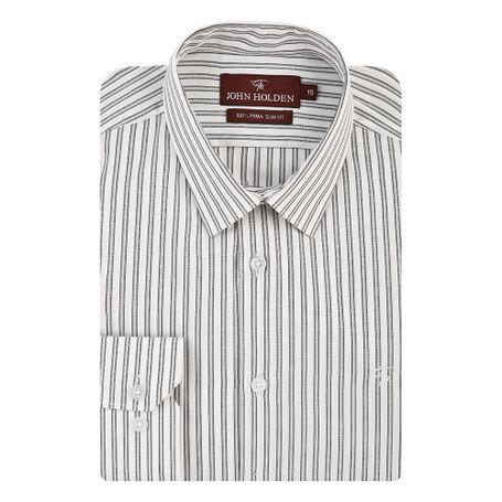 john-holden-presenta-camisa-luke-confeccionado-de-materiales-de-primera-calidad-increible-diseño-unico-y-moderno-facil-de-combinar-