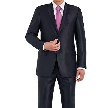terno-para-hombre-ofrece-moda-calidad-y-durabilidad-listo-para-lucir-elegante-compra-online-y-aprovecha-los-descuentos-limitados