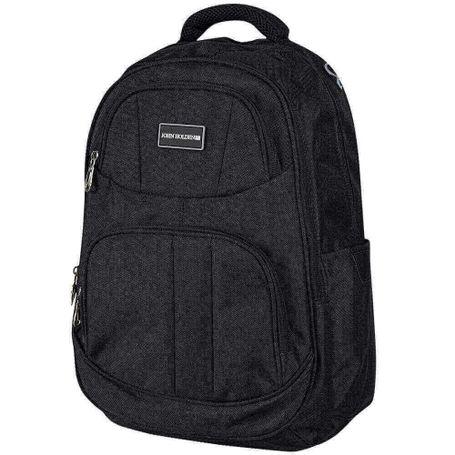 mochila-para-hombre-increible-diseño-funcional-y-moderno-accesorio-que-te-acompaña-en-todos-los-dias-compra-los-mejores-descuentos-online-en-tiendas