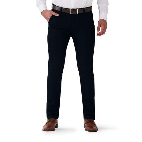 pantalon-john-holden