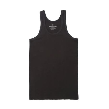camisetas-para-hombre-para-lucir-comodo-ideal-para-usar-en-su-dia-a-dia-compra-los-mejores-descuentos-online-en-tiendas-el