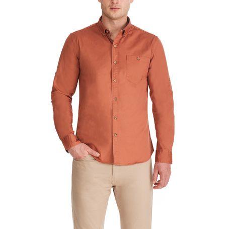 jhon-presenta-camisa-para-hombre-casual-victor-confeccionada-de-materiales-de-primera-calidad-con-increible-diseño-y-moderno-facil-de-combinar-con-p