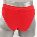 john-holden-presenta-bikini-sport-tripack-elaborado-con-algodon-de-primera-calidad-perfecto-para-el-uso-diario-y-brindar-mayor-comodidad-amplie-su-