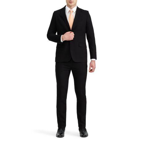 terno-para-hombre-saul-ofrece-moda-calidad-y-durabilidad-listo-para-lucir-elegante-compra-online-y-aprovecha-los-descuentos-limitados