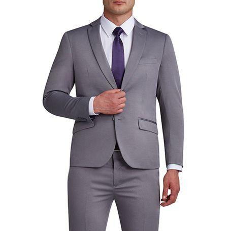 terno-para-hombre-ultra-slim-fit-ofrece-moda-calidad-y-durabilidad-listo-para-lucir-elegante-compra-online-y-aprovecha-los-descuentos-limitados