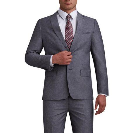 terno-para-hombre-slim-fit-ofrece-moda-calidad-y-durabilidad-listo-para-lucir-elegante-compra-online-y-aprovecha-los-descuentos-limitados