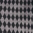 donatelli-presenta-chompa-dis-damiano-confeccionada-con-materiales-de-primera-calidad-estilo-formal-perfecta-para-darte-calidez-y-comodidad-en-los-