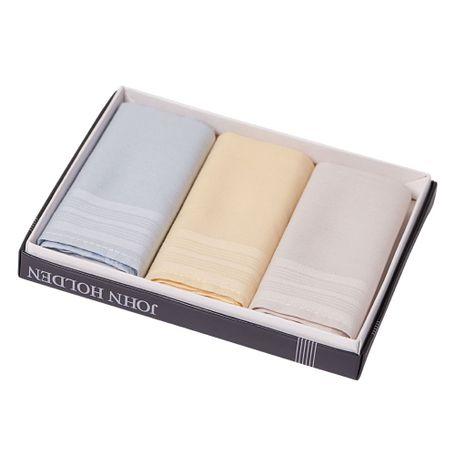 pañuelo-para-hombre-para-lucir-formal-y-elegante-mejora-tu-imagen-con-estos-pañuelos-compra-los-mejores-descuentos-online-en-tiendas-el