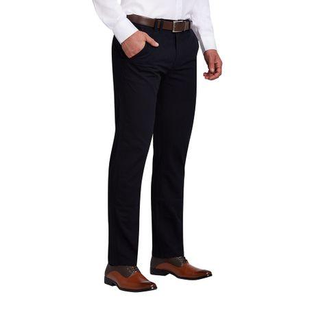 pantalon-para-hombre-casual-classic-fit-increible-diseño-y-moderno-para-usarlo-en-cualquier-ocasion-o-evento-compra-los-mejores-descuentos-online-en-