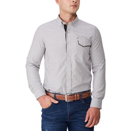 -camisa-ing-ml-74-liscio