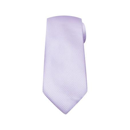 -corbata-microfibra-jh-8-cm-lila-modelo-1