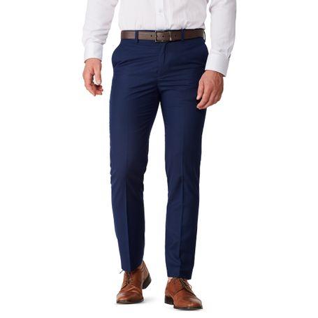 -pantalon-nolan