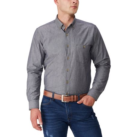 -camisa-casual-gutman
