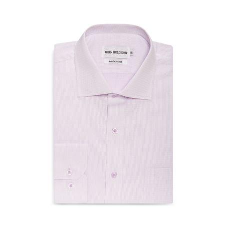 -camisa-de-vestir-schellenger