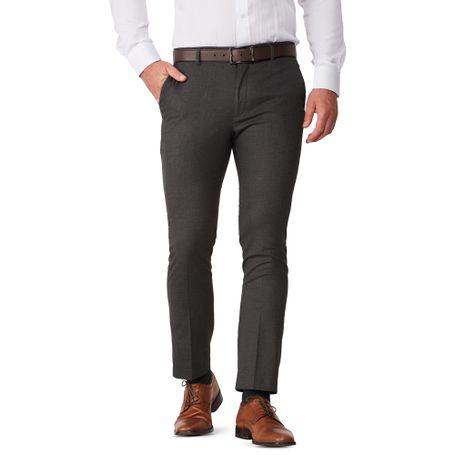 -pantalon-guido