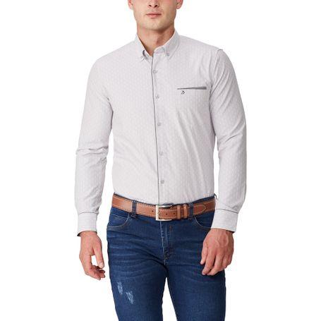 -camisa-ing-ml-73-fragole
