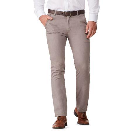 -pantalon-drill-moda-paul