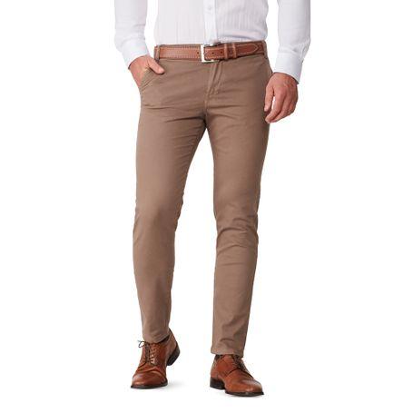 -pantalon-drill-moda--vicente