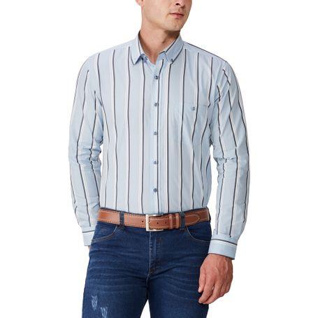 -camisa-casual-horacio