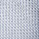 -corbata-microfibra-jh-8-cm-plata-modelo-1