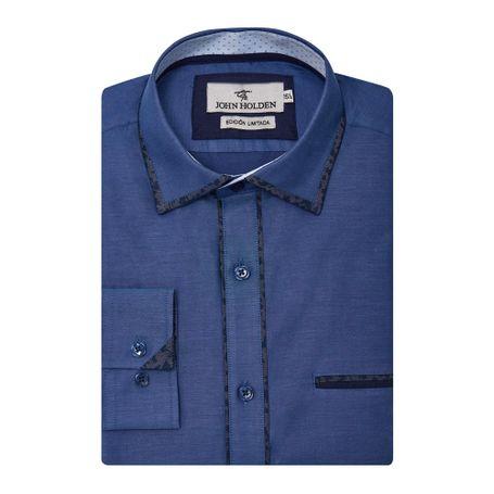 -camisa-para-hombre-slim-fit-confeccionado-de-materiales-de-primera-calidad-increible-diseño-y-moderno-compra-online-y-aprovecha-los-descuentos-limi