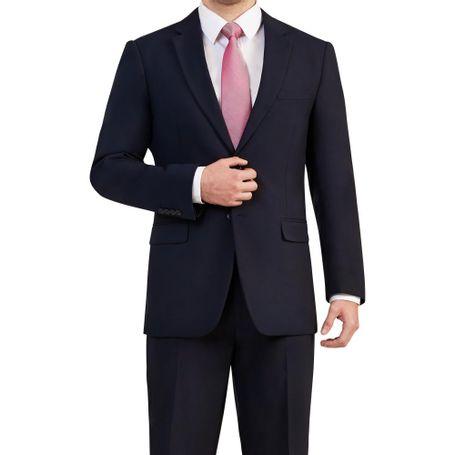 -terno-para-hombre-modern-fit-ofrece-moda-calidad-y-durabilidad-listo-para-lucir-elegante-compra-online-y-aprovecha-los-descuentos-limitados