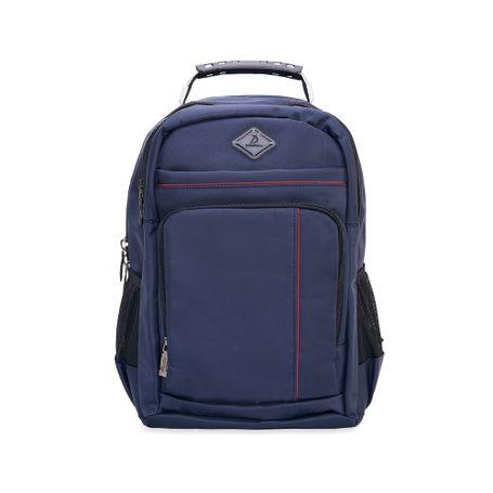 -mochila-para-hombre-increible-diseño-funcional-y-moderno-accesorio-que-te-acompaña-en-todos-los-dias-compra-los-mejores-descuentos-online-en-tienda