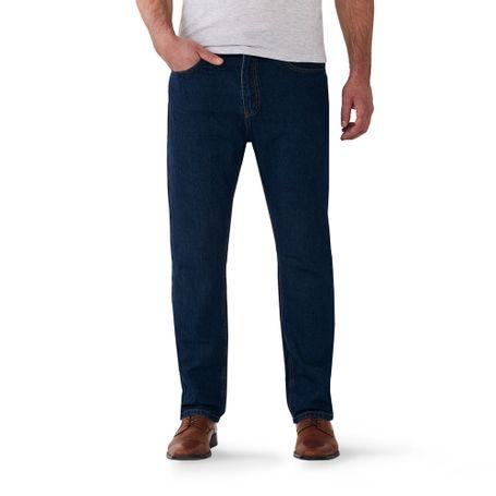 -pantalon-donatelli