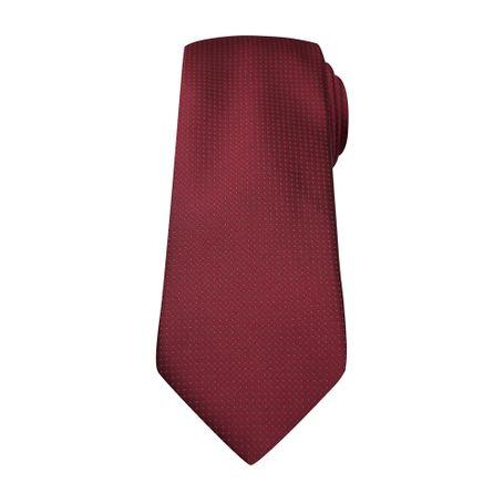 -corbata-microfibra-jh-8-cm-vino-modelo-3