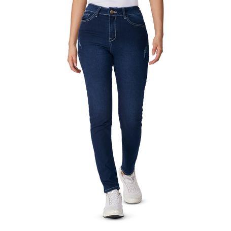 -jeans-denim-moda-mara